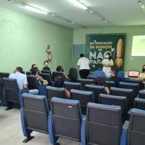Comitê Estratégico se reúne para avaliação de retorno das aula