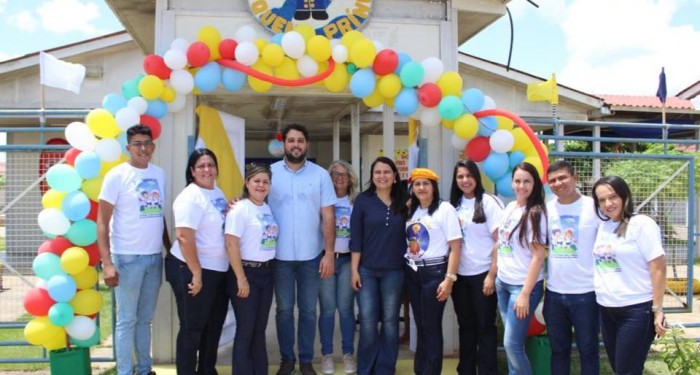 Educação ganhará premiação por ser um dos municípios que mais avançou no IDEB nos anos finais em AL