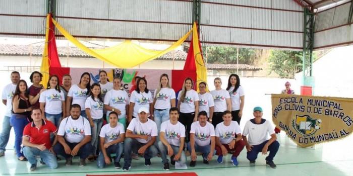 Educação municipal é agraciada com Prêmio de Qualidade Ib Gatto