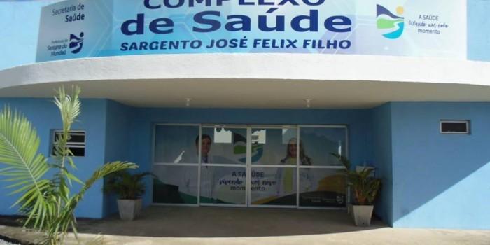 Complexo de Saúde José Félix Filho otimiza serviços médicos e odontológicos