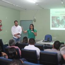 Coronavírus: prefeito decreta estado de calamidade pública em Santana do Mundaú
