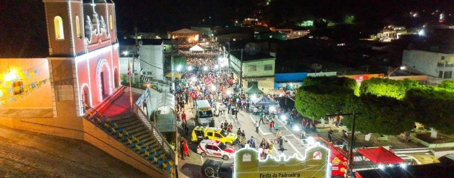 Secretaria de Saúde confirma primeiro caso de coronavírus no município