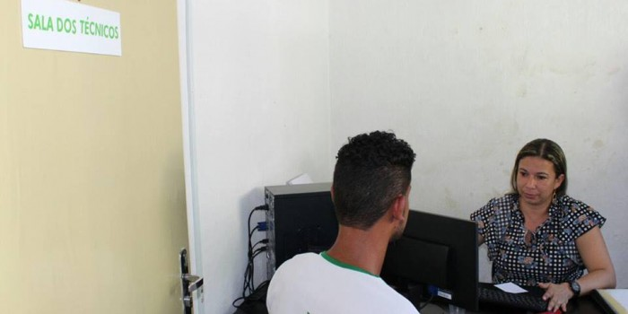 Prefeitura fortalece política da Assistência Social com instalação da sede do CREAS