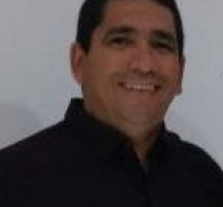 JOSÉ CARLOS ALVES CARLOTA