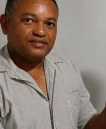 JOSÉ ALBERTO BEZERRA